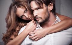 Какие женщины нравятся мужчинам Скорпионам — особенности и мнения