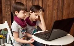 Актуальные вопросы про обучение онлайн: достоинства, недостатки, разновидности курсов