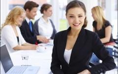 Как получить желаемую работу