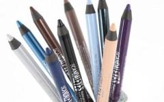 Карандаш для глаз: рейтинг 7 лучших бюджетных карандашей
