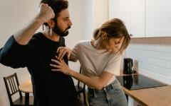 Почему вы постоянно ссоритесь со своим мужчиной — мнение психологов