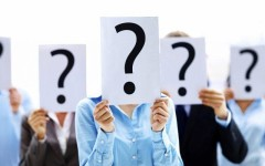 Как ответить на вопрос «Что на личном?»