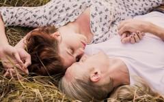 Что необходимо знакам зодиака, чтобы чувствовать себя комфортно в отношениях