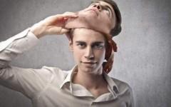 7 признаков вранья на лице мужчины