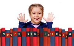 Советы педагога по воспитанию ребёнка от 0 до 18 лет без криков и наказаний