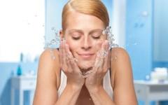 Лучшая мицеллярная вода для быстрого снятия макияжа