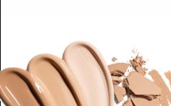 Текстуры тонального крема: когда и какую использовать?