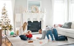 11 вещей, которые принесут счастье каждому дому