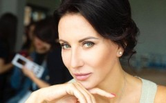 Секреты красоты Алики Смеховой