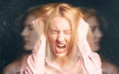 Как определить грань между тревожным состоянием и психическим расстройством?