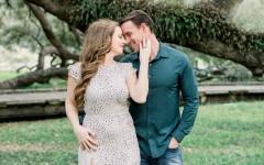 6 семейных пар, которые раскрыли свой секрет крепких и счастливых отношений