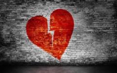 5 знаков зодиака, которые способны очень быстро разлюбить своего партнёра