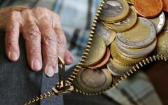 Рассчитать пенсию женщине и мужчине онлайн — самый точный пенсионный калькулятор
