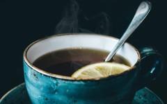 Что значит быть умным? Учёный из Бристоля отвечает на этот вопрос и развенчивает 2 мифа о пользе чая с лимоном и полоскании зубов