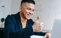 12 вещей, которые должен понять человек к 30 годам, чтобы стать мудрее
