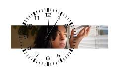 Я всегда опаздываю – как перестать опаздывать и научиться пунктуальности?