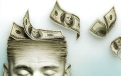 Сколько денег в голове, столько и в кошельке — правда про денежные убеждения