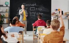 «Это должен знать каждый родитель!»: Педагог рассказал, как мотивировать ребёнка хорошо учиться
