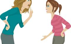 Как полюбить ненавистную падчерицу: крик души новоиспечённой жены