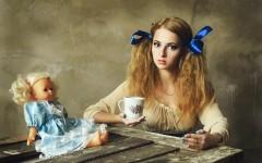 «Вечные девочки»: 5 звёзд, которые не хотят взрослеть в свои-то годы