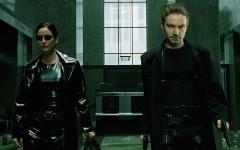 Кто из русских актёров заменил бы Киану Ривза в «Матрице»?