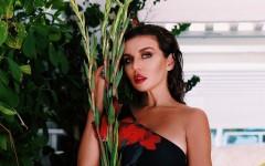 Анна Седокова гневно высказалась об эйджизме в обществе: «Кто дал право судить женщину по её возрасту?»