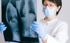 Маммопластика — всё, что нужно знать о процедуре
