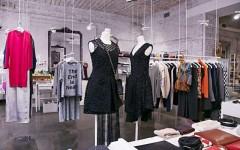 ТОП магазинов одежды в Москве — лучшие предложения модной одежды
