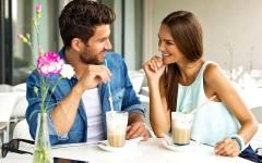 Совет женщинам: как завоевать мужчину, зная его Знак Зодиака