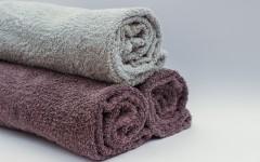 Сколько полотенец должно быть у хорошей хозяйки? Как правильно выбрать хорошее полотенце?