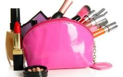 Многофункциональная косметика: как использовать свою косметичку максимально эффективно