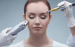 Новые тренды в области ухода за кожей и косметической хирургии