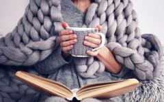 10 лучших книг по вязанию сегодня — для начинающих и опытных вязальщиц
