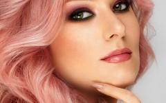 6 самых распространенных ошибок при нанесении макияжа, по мнению экспертов