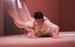В Большом театре пройдёт опера Бизе «Искатели жемчуга»