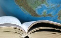 15 лучших книг о путешествиях и приключениях — невозможно оторваться!