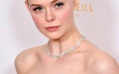 ТОП 10 молодых актрис, которых надо знать в лицо