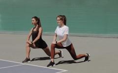Фитнес-тренер назвал 5 лучших упражнений для ягодиц, которые можно выполнять в домашних условиях