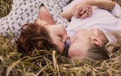 7 советов, как подтолкнуть любимого к свадьбе