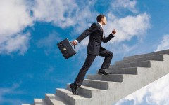 Как мотивировать мужчину зарабатывать больше?