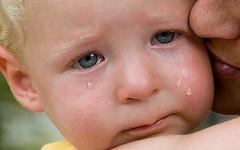 Первая помощь при ударе головой у ребенка – что делать, если ребенок упал и сильно ударился головой?