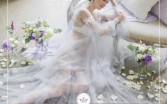 Благоприятные периоды для бракосочетаний