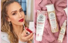 Индустрия красоты: 12 брендов косметики и ухода за кожей, принадлежащих знаменитостям