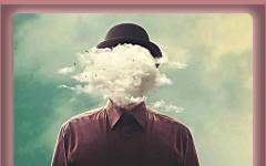 Тест по Фрейду с поразительной точностью! Какие тайны скрывает ваше подсознание?