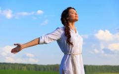 Эти 7 установок помогут добиться изменения вашей жизни к лучшему