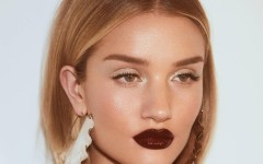 Лёгкость, свежесть и естественность: 13 главных трендов в макияже 2021 года