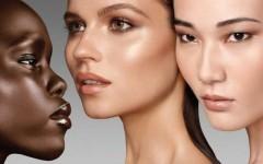 Как правильно подобрать хайлайтер и бронзер для вашего тона кожи