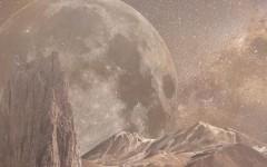 Почему мужчины с Марса, а женщины с Венеры —разгадки ведического астролога