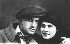 Роковая муза Владимира Маяковского: всё о грехах и тайнах возлюбленной поэта Лили Брик