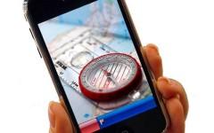 20 лучших приложений для путешественников на вашем Iphone